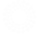 Inspire Music Logo